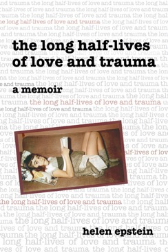 TLHLLT front cover